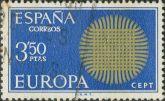 1965: Hovedmærke
