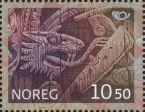 1561: Hovedmærke