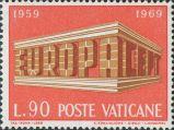 568: Hovedmærke