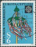 1563: Hovedmærke