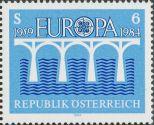 1662: Hovedmærke