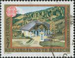 1880: Hovedmærke