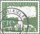 1231a: Grundmærke