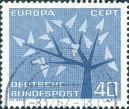 1348: Hovedmærke
