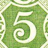 27[B,3]: Variant: (27[B,3]: Variant)