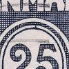 afa 952