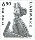 1615[a]: Hovedmærke