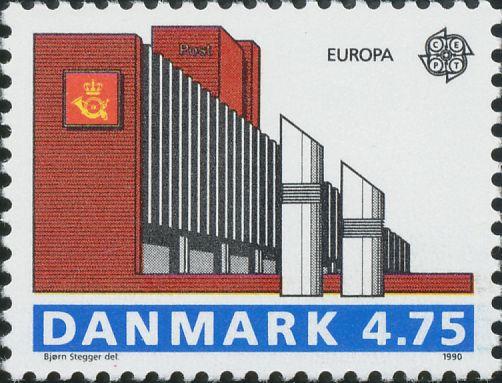965[36]