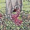 afa 1548a