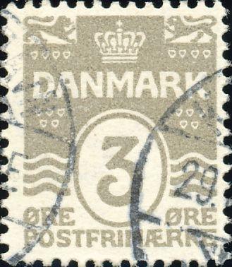 44b[37]
