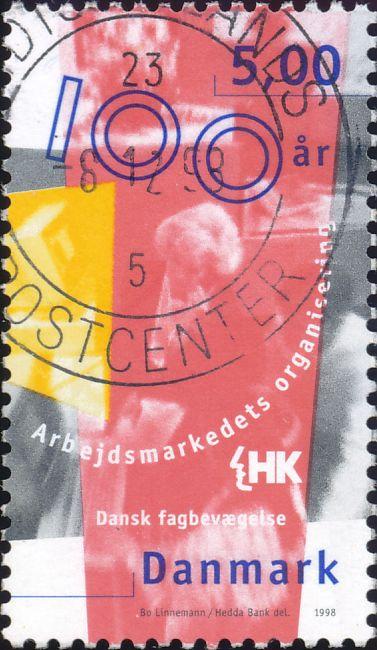 1167[#C]