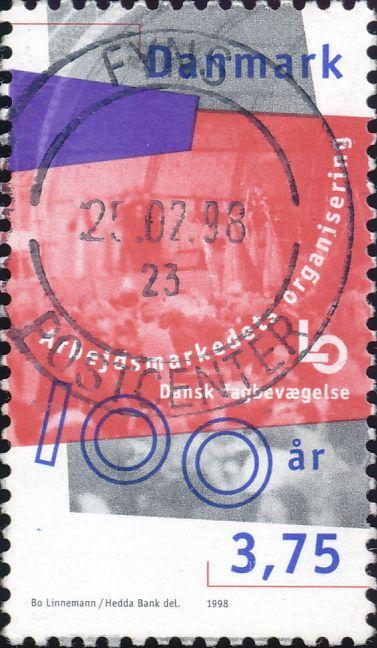 1165[#P]