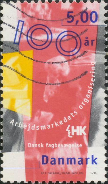 1167[1b]