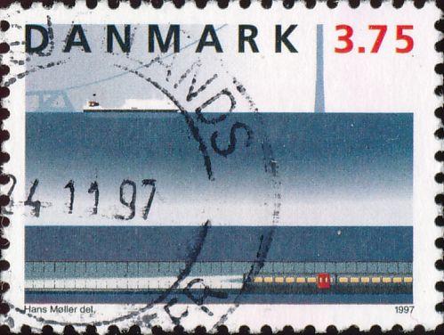 1144[#H]