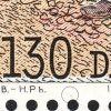 624[2,B,16]: Variant