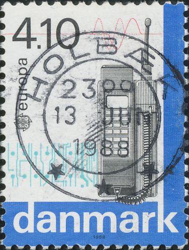 912[38]