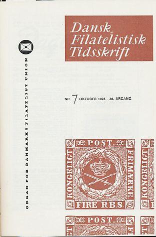 DFT 7/1975