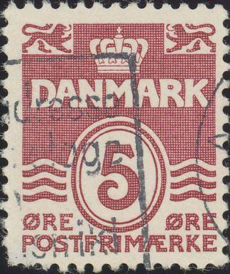 246[b,B,87]