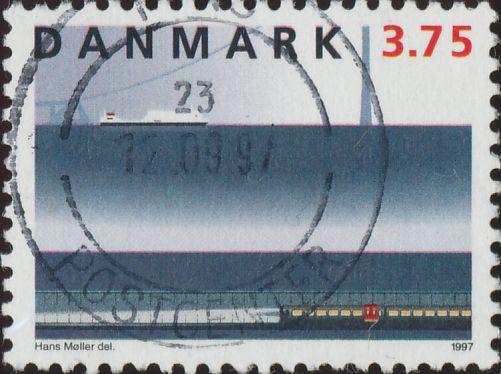 1144[#K]