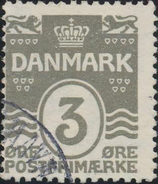 79[D,88]