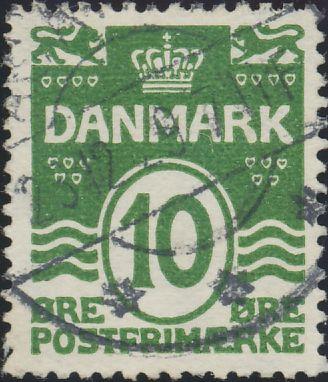 124b[99]