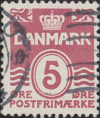 246[b,A,19b]
