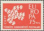 1659: Hovedmærke