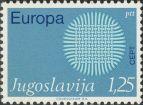 1370: Hovedmærke