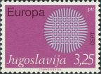 1371: Hovedmærke