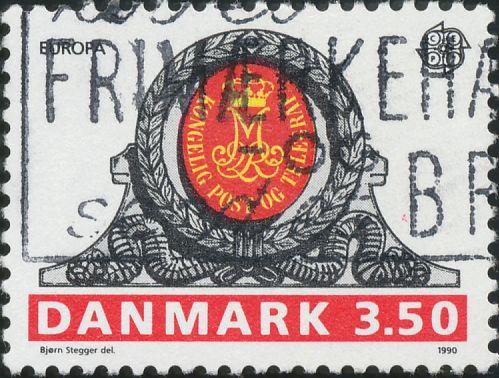 964[50]