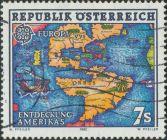 1954: Hovedmærke