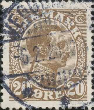 125[B,9a]