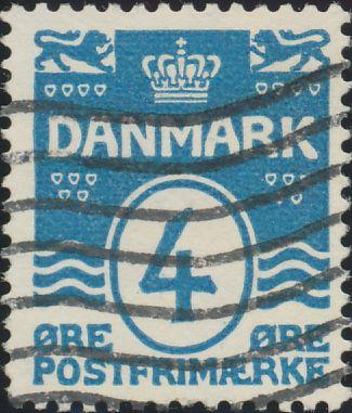 80a/228