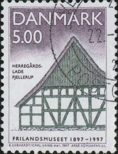 1141[C,9]