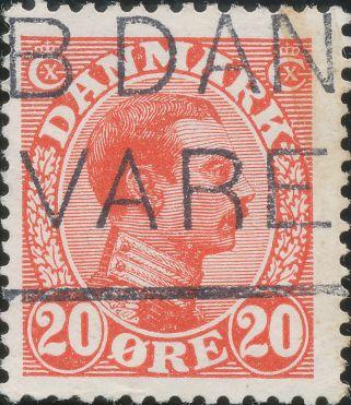 147[B,20]