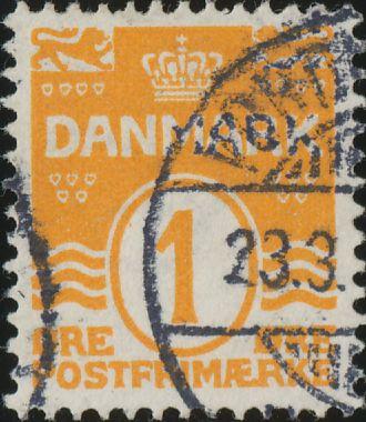42b[B,98]