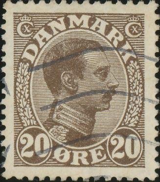 125[B,50]