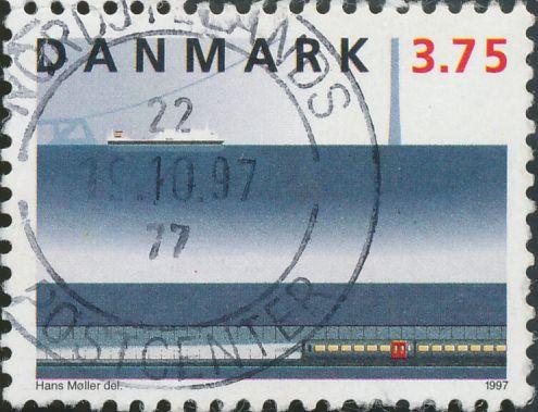 1144[6]