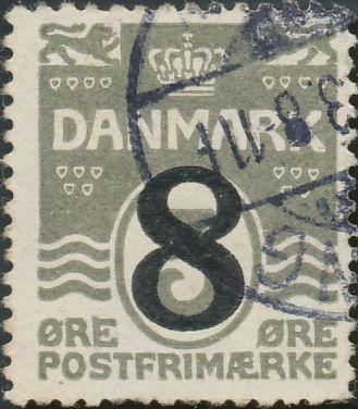 117[C,26]