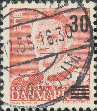 363a[#M]