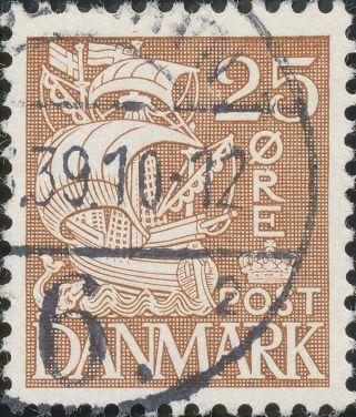 214[B,63]