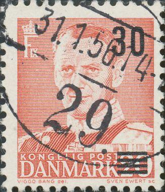 363b[A,37]