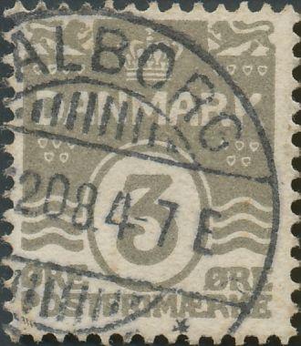 44a[A,80]