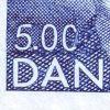 1019[90]: Variant