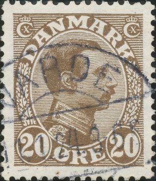 125[B,21a]