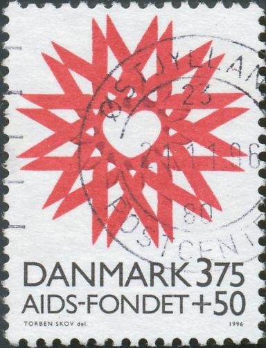1130[3]