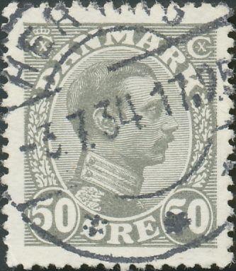129a[#K]