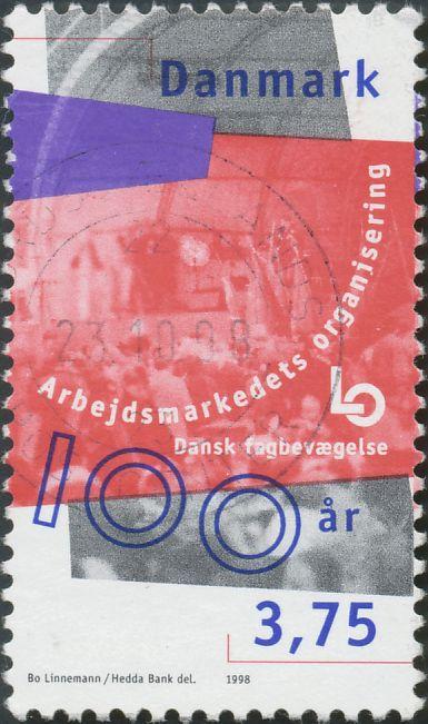 1165[#R]