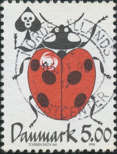 1168[42]
