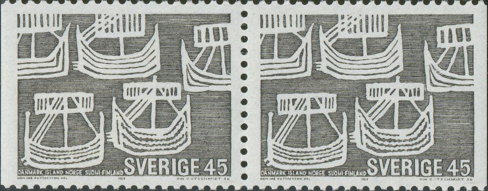 636Cv, 636Ch